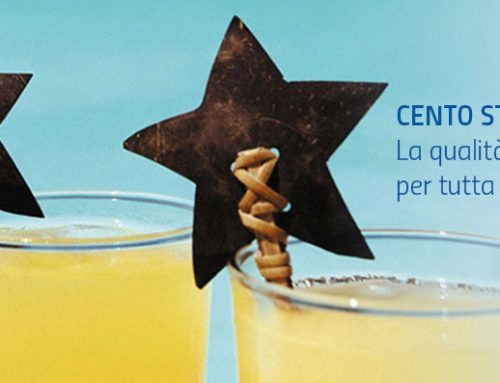 Cento Stelle Reale