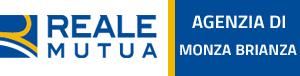 Agenzia Reale Mutua Zecca Ruggero e Grignani Roberto Logo
